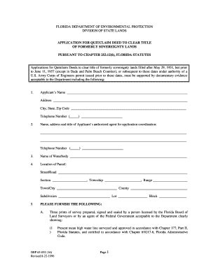 printable blank quit claim deed form blank quit claim deed form florida fill online