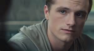 peeta mellark peeta mellark photo 36071701 fanpop