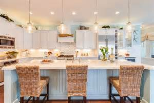 Coastal Kitchen Ideas kitchen design coastal kitchen color palette coastal kitchen ideas