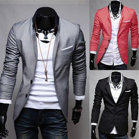 designerst hle designer style summer blazer the style brothers