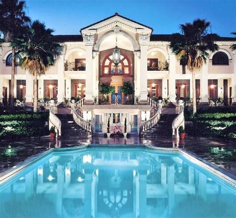 mansion home cool mansion cool mansions pinterest mansions