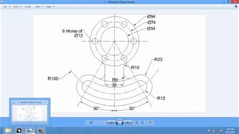 pattern sketch in catia sketcher catia catia v5 sketch workbench learn catia