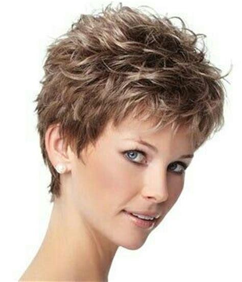 haircuts calgary se 17 best images about cortes de cabello para se 241 oras