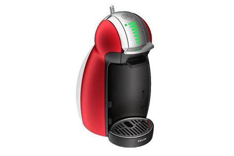 Dolce Gusto Entkalken Anleitung by Dolce Gusto Entkalken Die Schritt F 252 R Schritt Anleitung