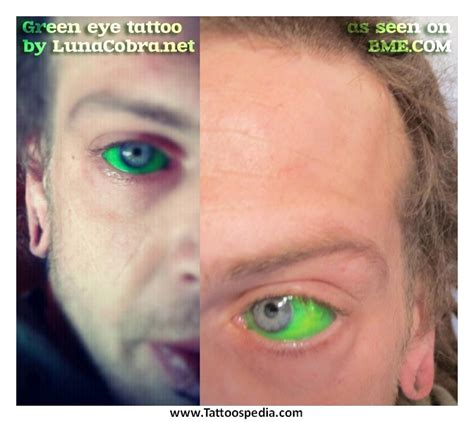 star tattoo under eye meaning american marriage tattoos 5 tattoospedia