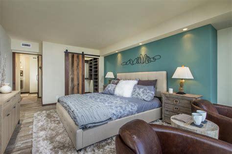 master bedroom door design photo page hgtv