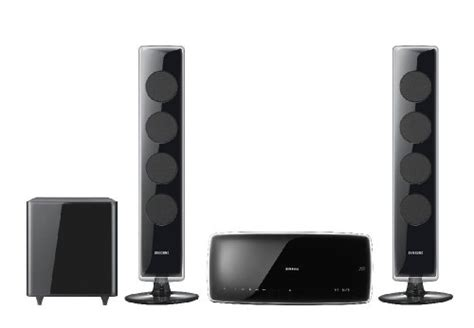 samsung ht bd7200 home theater system review gopher reviews