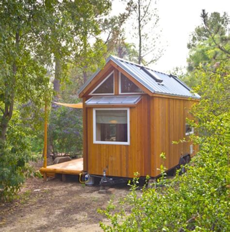 eco friendly tiny house eco friendly builder designs beautiful 220 square foot tiny house for herself tiny