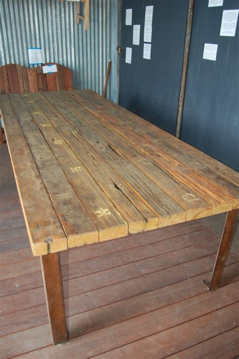 old bar tops for sale old cal memorial stadium for sale one bleacher at a time