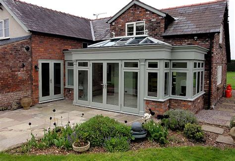 extension ideas for the home from orangeries uk orangeries ireland google search extension ideas