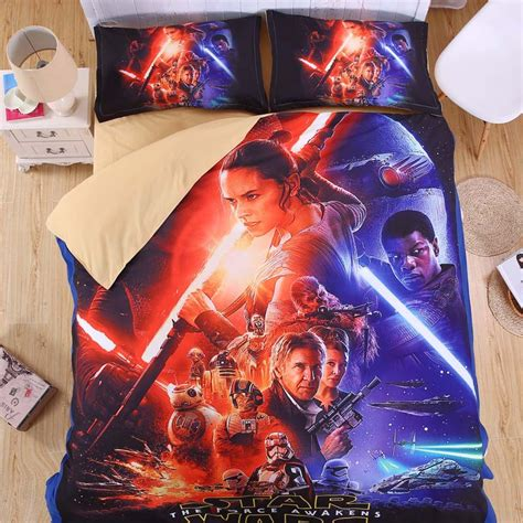king size star wars comforter popular star wars bedding buy cheap star wars bedding lots