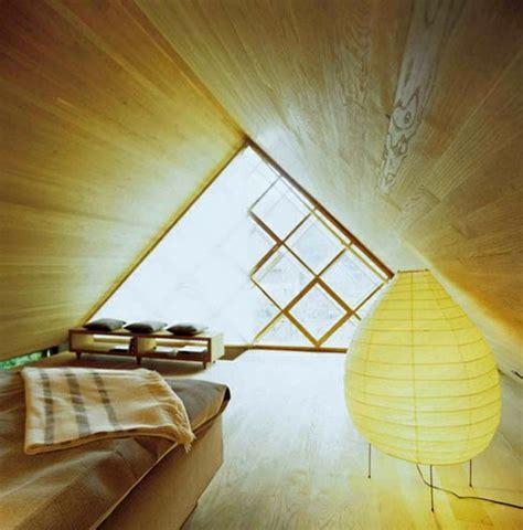 kinderzimmer einrichten dachschräge babyzimmer schr 228 ge design