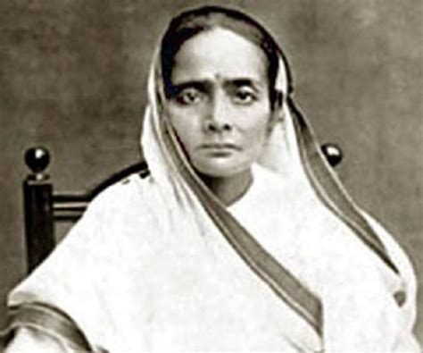 Kasturba Gandhi Biography Wikipedia | kasturbai nakanji net worth bio 2017 2016 wiki revised