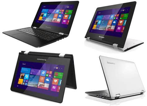 Laptop Lenovo Murah Kualitas Bagus laptop murah dengan spesifikasi tinggi okeren