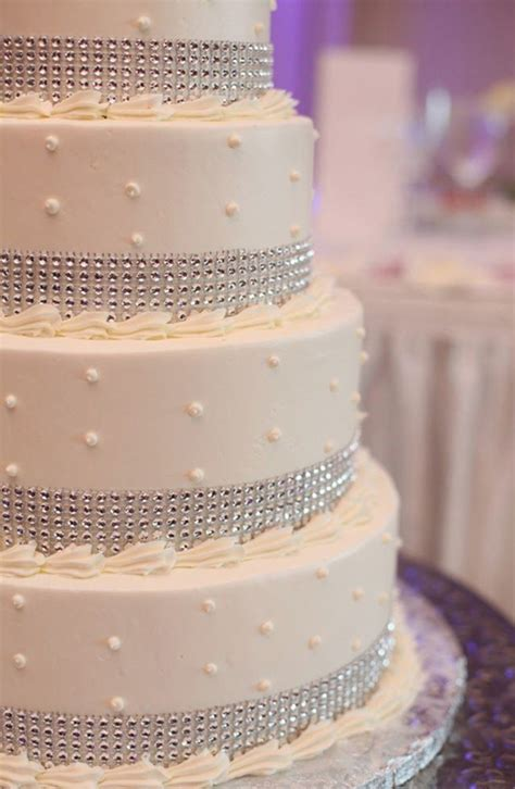 Wedding Cakes Designs 2015 by 2015 Silver Wedding Ideas Archives Weddings Romantique