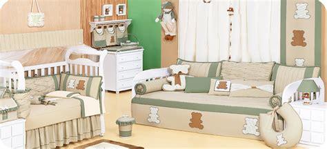 decoração de quarto de bebe tema abelhinha quarto para beb 234 harmonia