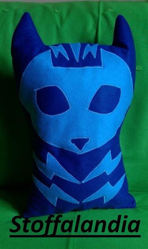 cuscini regalo cuscino pigiamini gattoboy idea regalo per la casa