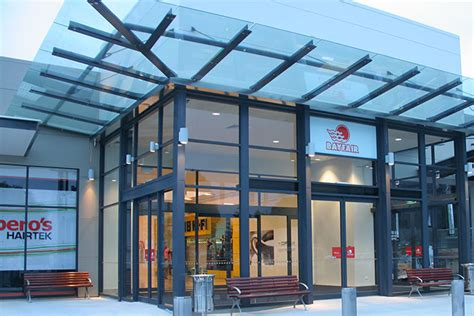 Kiwibank Letter Of sunlive bayfair kiwibank drops postal services the bay