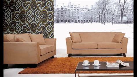 Sofa Murah Jakarta Timur sofa murah di jakarta timur brokeasshome