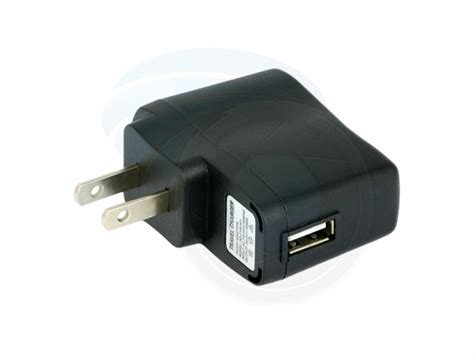 Power Charger Usb power adapters hd c104 power supply wall adapter usb