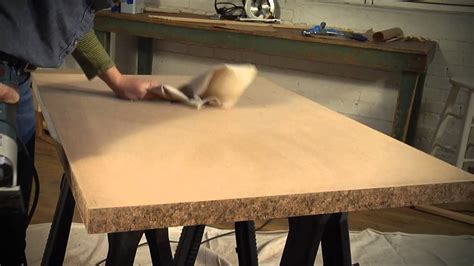 how to do woodwork how to laminate