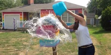 the equality house equality house responds to westboro baptist church ice bucket challenge huffpost