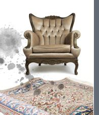 couch cleaning san francisco san francisco carpet cleaning carpet cleaning in san