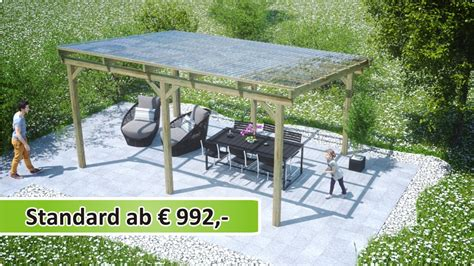 terrassen berdachung freistehend holz selber bauen pergola aluminium bausatz freistehend 10 20 27 egenis