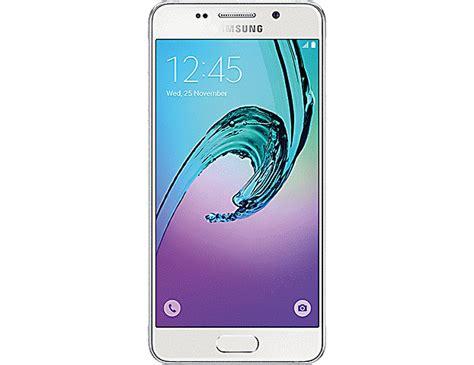 Harga Samsung A3 Platinum Silver perbandingan bagus mana hp samsung galaxy j5 vs samsung