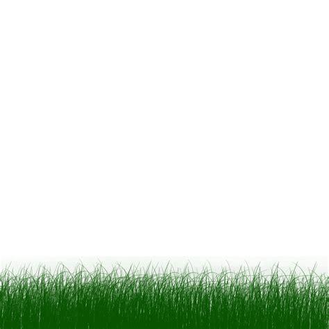 background rumput rumput png cliparts co
