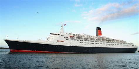 the queen elizabeth 2 qe2 explore royal museums greenwich will queen elizabeth ii s ship be dubai s latest royal hotel