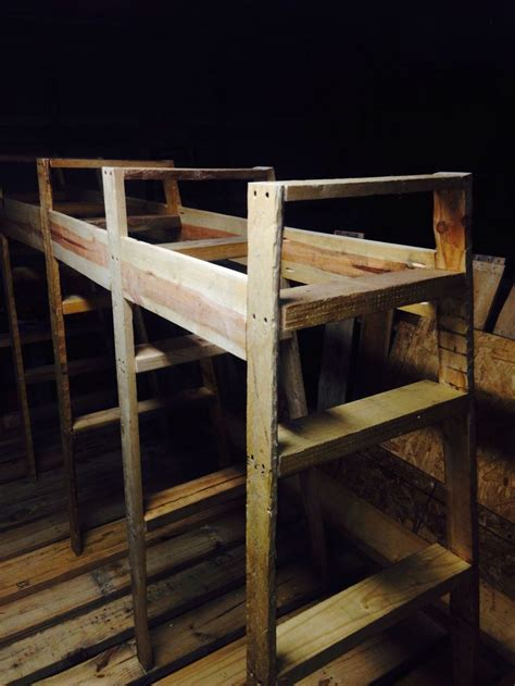 Mobile Lumber Storage Rack Plans by Mobile Lumber Rack Design Woodworking Projects Plans