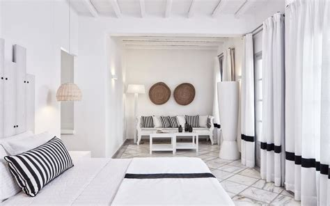 mr patio and mrs pool mr and mrs white paros small luxury hotels of the