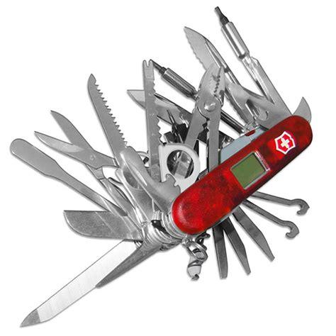 Henckels Kitchen Knives Victorinox Knives Victorinox Swisschamp Xavt Knife Vn 53509