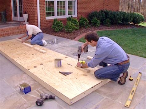 Diy Outdoor Kitchen Frames by Outdoor Kitchen Diy Projects Ideas Diy
