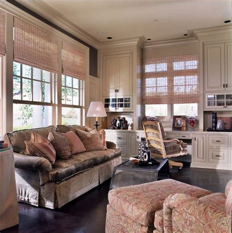 living room decorating and designs by tina barclay lake