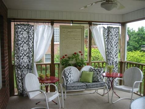 screened in porch decor pin by kristen klecha on screened porch and patio pinterest
