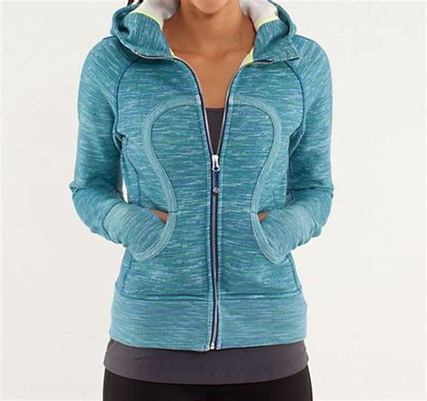 Lululemon Kitchen by 32 Best Images About Workout Gear On