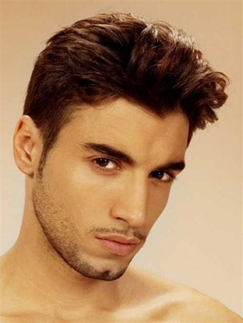33 stylish boys haircuts for inspiration 4 fabulous mens hip haircuts harvardsol com