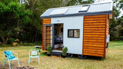 backyard cabins nsw small homes nsw 28 images backyard cabins backyard cabins