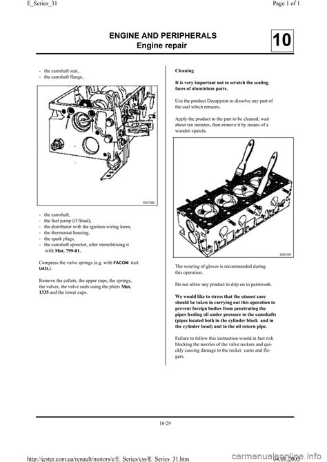 renault clio fog light wiring diagram k