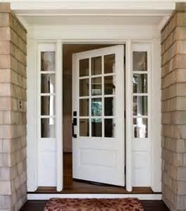 Entry Door Replacement All Weather S Door Finder Quiz What Exterior Door Is