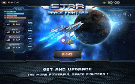 samsung galaxy ace doodle jump apk indir galaxy fighter save the world oyunhilesi indir