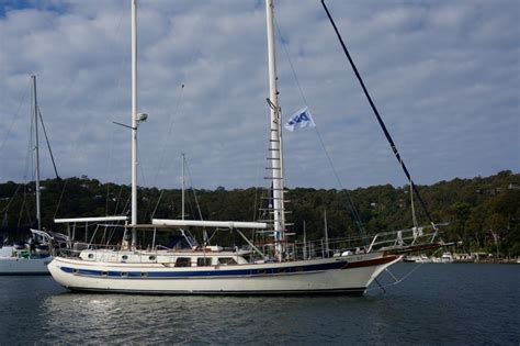 boats for sale in ct used used ta chiao 56 for sale yachts for sale yachthub