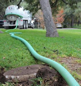 sewer vs septic septic system vs sewer what s the difference delden wastewater systems