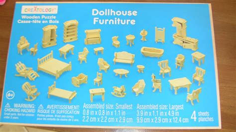 download miniature furniture plans plans free woodwork dolls house furniture plans free pdf plans