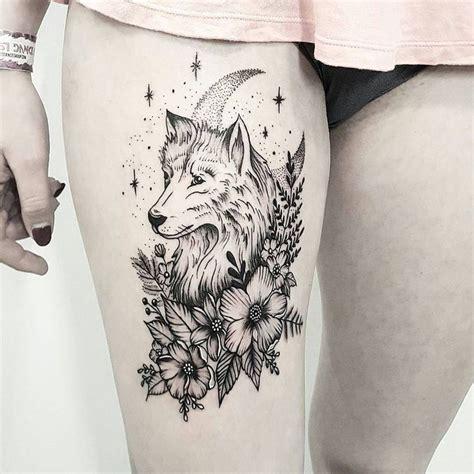 crazy vagina tattoos 563 best tatz images on ideas tattoos