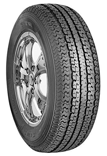 Trail Tire Weborder Seller Profile Tires By Web