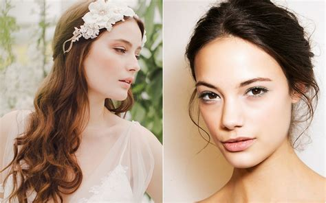 Wedding Hair And Makeup Auckland by Auckland Wedding Makeuphair Wedding Makeup Auckland