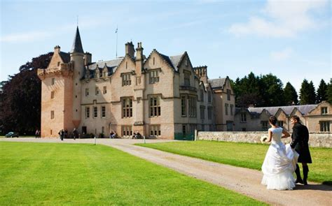 Home Interiors Ireland brodie castle a national trust for scotland venue
